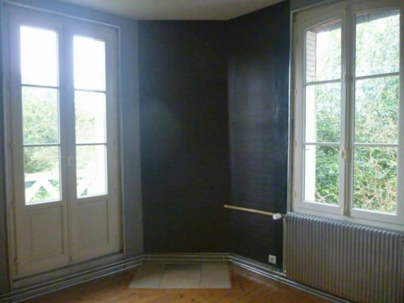 Sale house / villa Livarot-pays-d'auge 168000€ - Picture 8