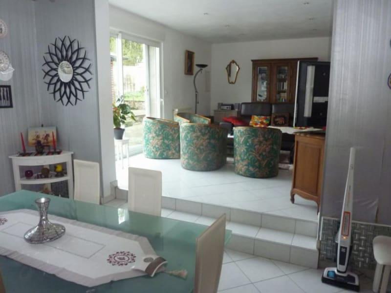 Vente maison / villa Livarot-pays-d'auge 194250€ - Photo 2
