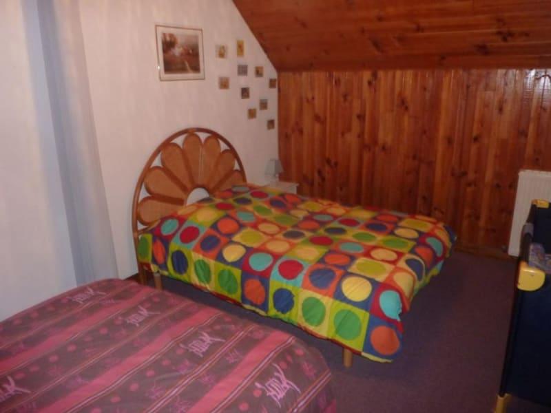 Vente maison / villa Livarot-pays-d'auge 194250€ - Photo 9