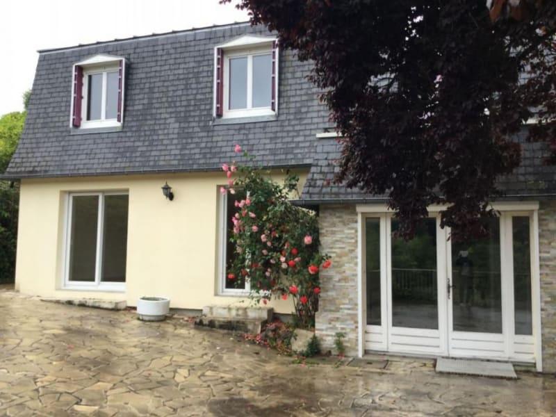 Sale house / villa Lisieux 236250€ - Picture 1