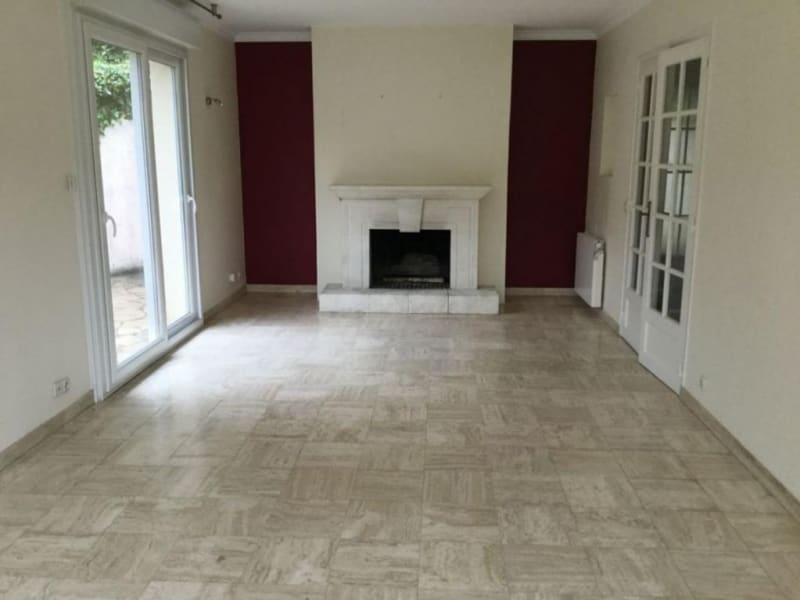 Sale house / villa Lisieux 236250€ - Picture 2