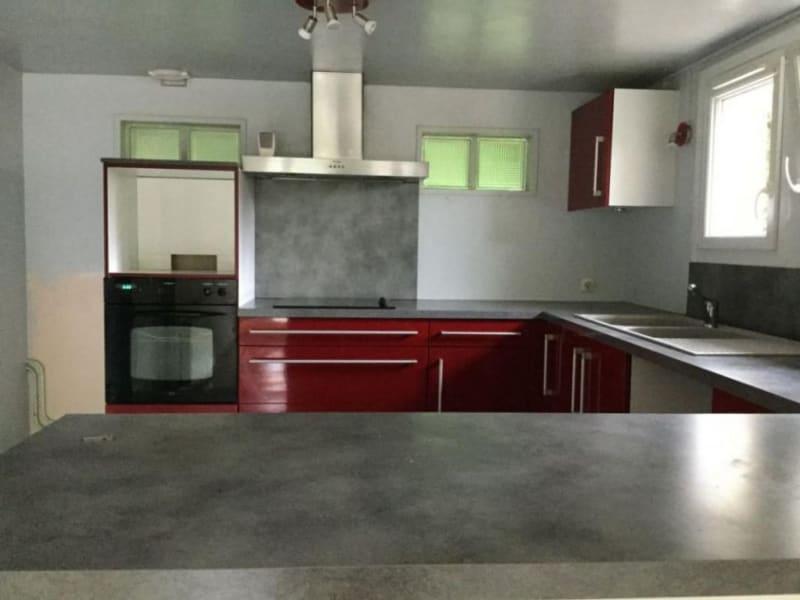 Sale house / villa Lisieux 236250€ - Picture 3