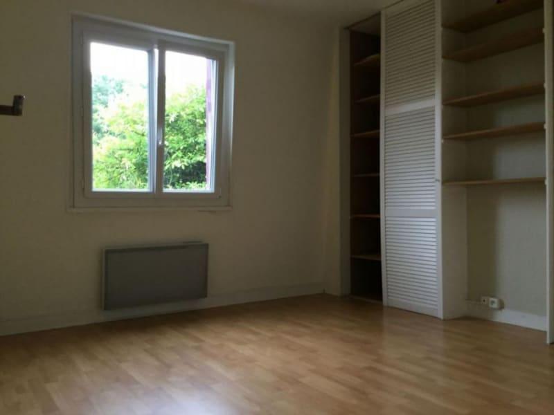 Sale house / villa Lisieux 236250€ - Picture 5