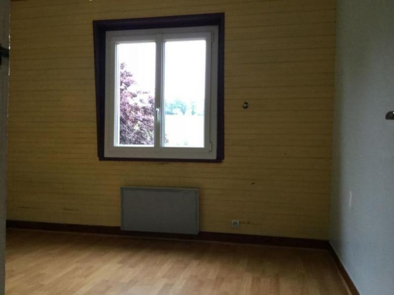 Sale house / villa Lisieux 236250€ - Picture 6