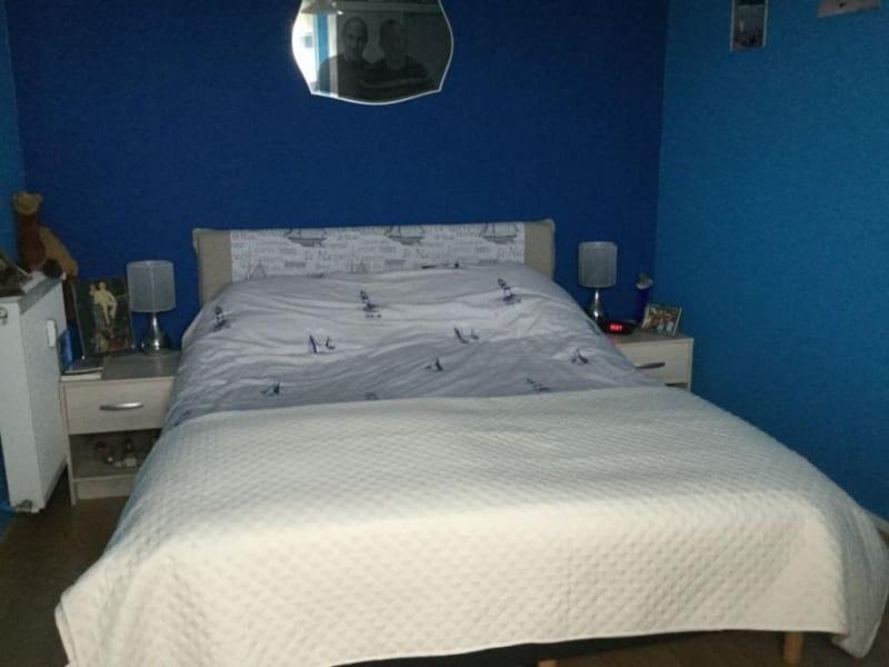 Vente appartement Lisieux 92000€ - Photo 3
