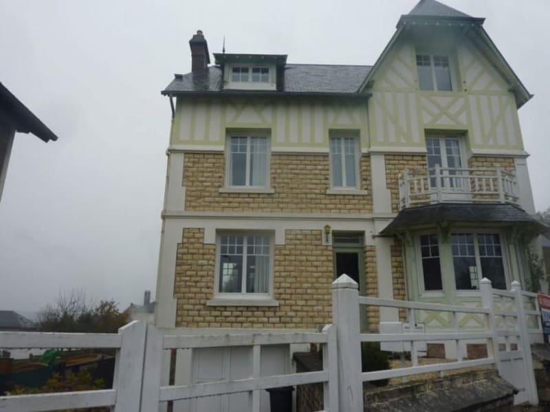 Sale house / villa Lisieux 273000€ - Picture 1