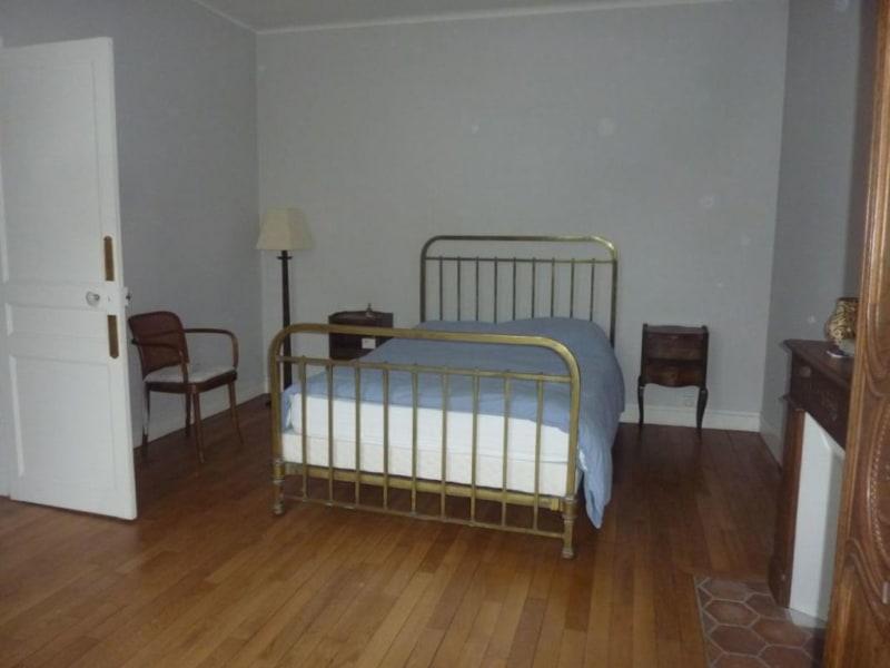 Sale house / villa Lisieux 273000€ - Picture 6