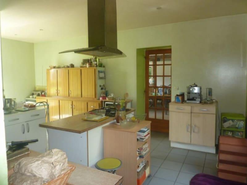Vente maison / villa Lisieux 325500€ - Photo 2
