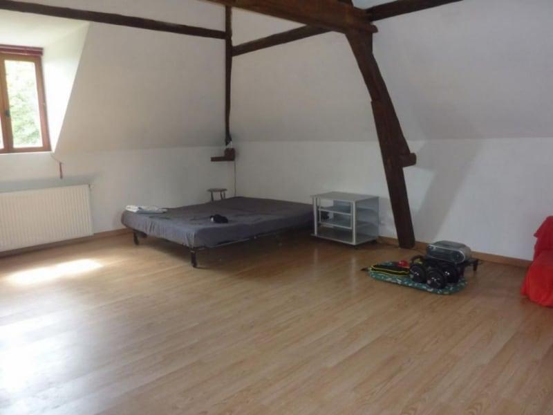 Vente maison / villa Lisieux 325500€ - Photo 4