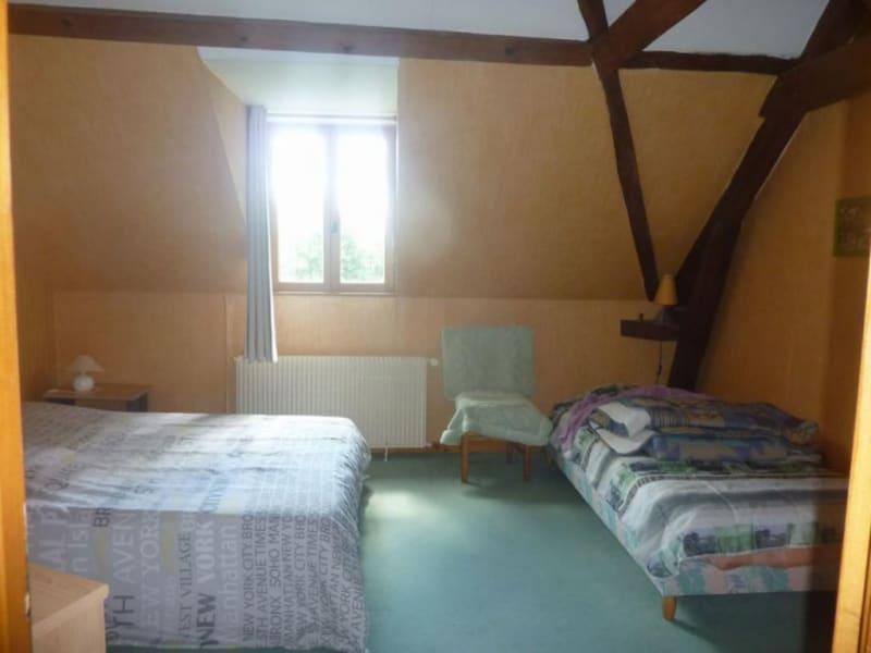 Vente maison / villa Lisieux 325500€ - Photo 5