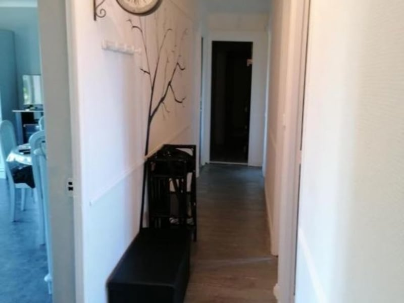 Sale apartment Lisieux 82 000€ - Picture 3