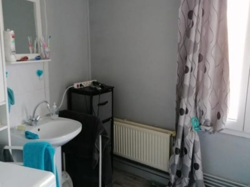 Sale apartment Lisieux 82 000€ - Picture 4