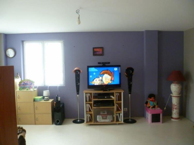 Sale house / villa Orbec 92000€ - Picture 3