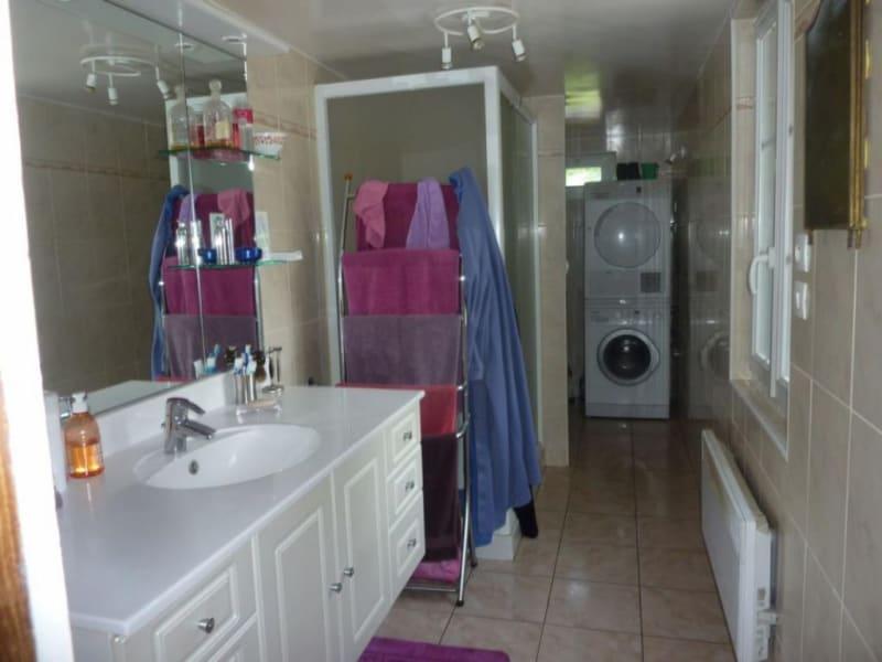 Vente maison / villa Lisieux 183750€ - Photo 9