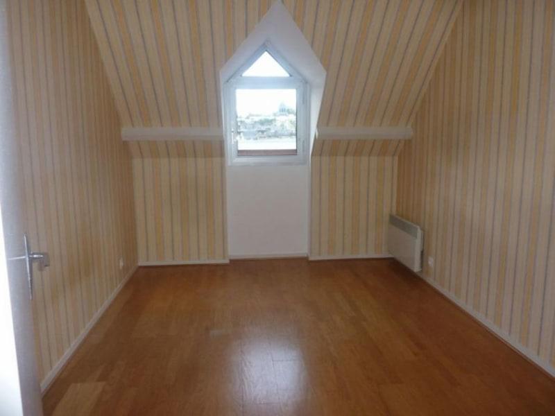 Sale apartment Lisieux 257250€ - Picture 3