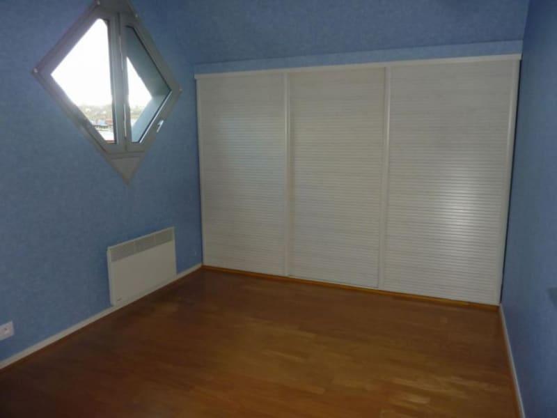 Sale apartment Lisieux 257250€ - Picture 4
