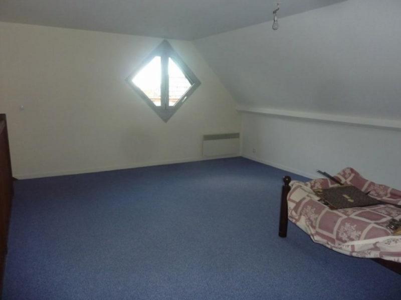 Sale apartment Lisieux 257250€ - Picture 5