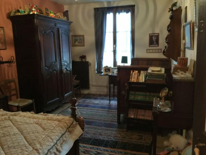 Sale house / villa Lisieux 198 450€ - Picture 6