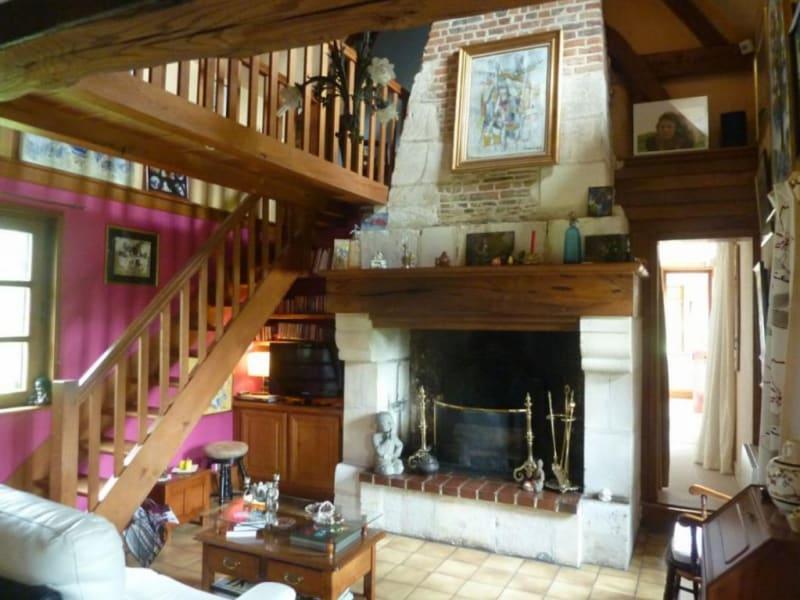 Vente maison / villa Bernay 225750€ - Photo 4