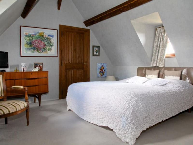 Vente maison / villa Bernay 225750€ - Photo 8