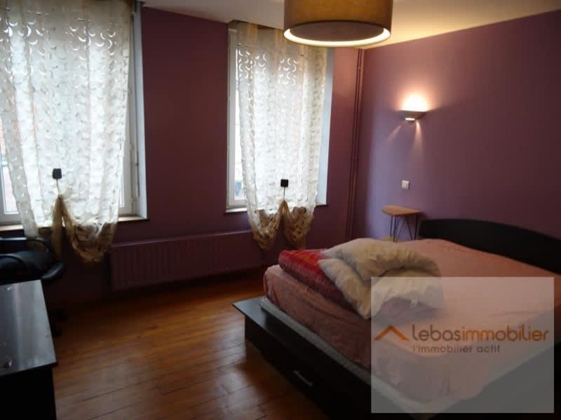 Vente maison / villa Fauville en caux 234000€ - Photo 4