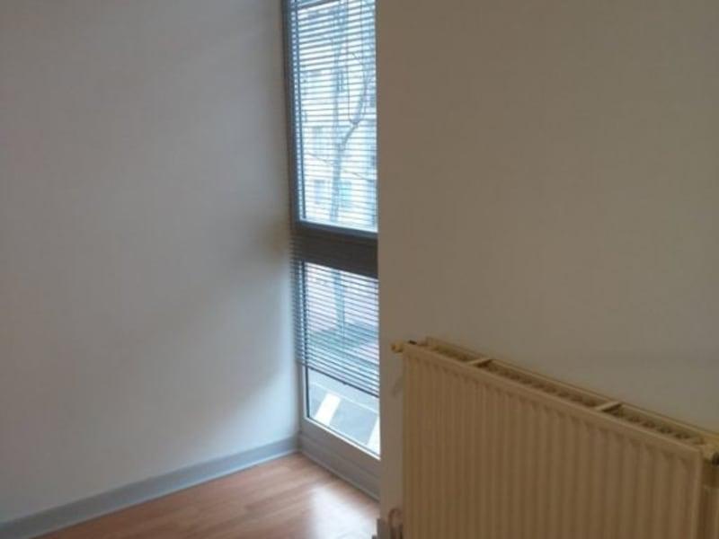 Chalon Sur Saone - 1 pièce(s) - 22 m2