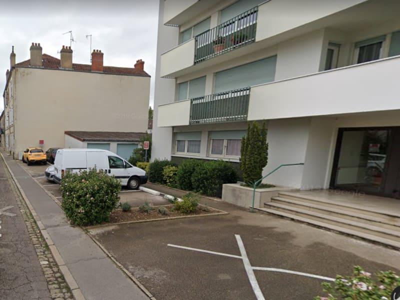 Location parking Chalon sur saone 60€ CC - Photo 1
