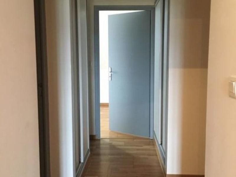 Sale apartment Aire sur la lys 95000€ - Picture 5