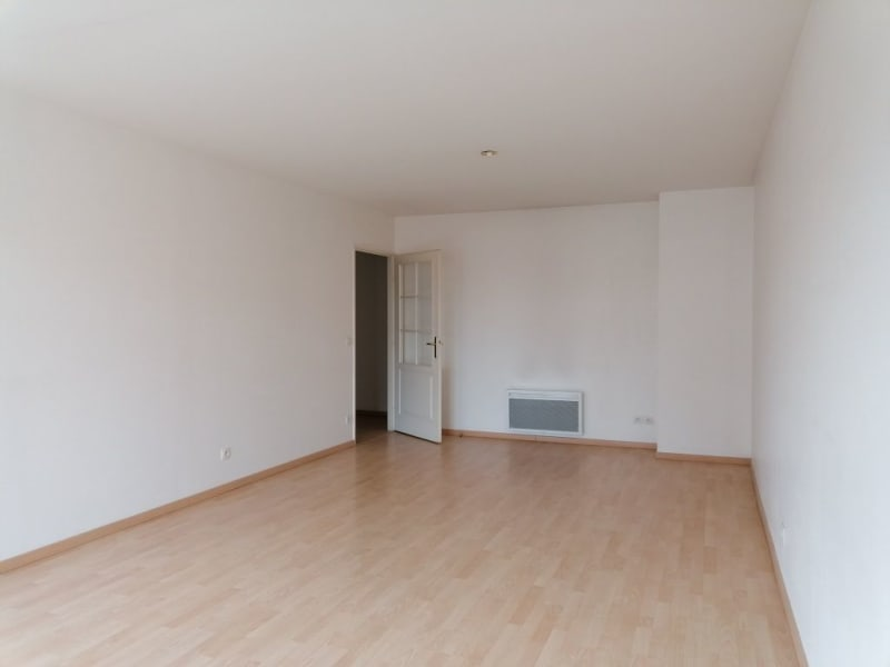 Sale apartment Aire sur la lys 173 250€ - Picture 5