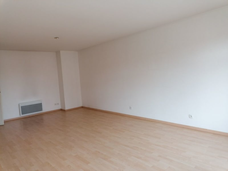 Sale apartment Aire sur la lys 173 250€ - Picture 6
