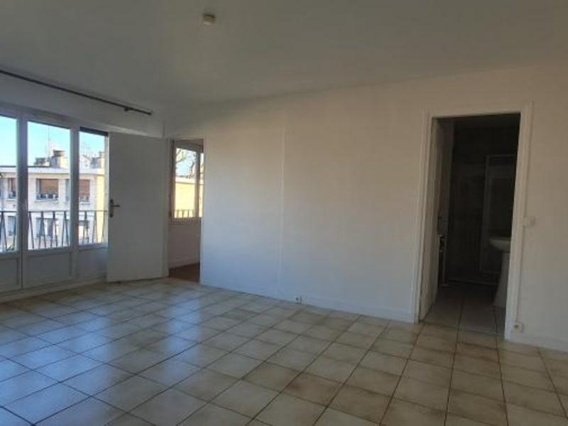 Rental apartment Villennes sur seine 845€ CC - Picture 4