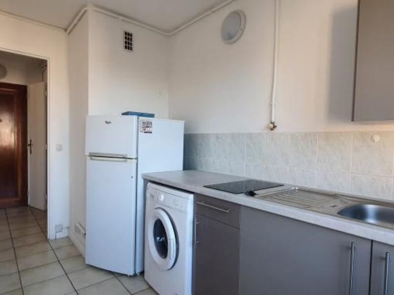 Rental apartment Villennes sur seine 845€ CC - Picture 5