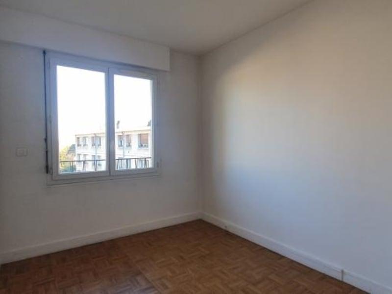 Rental apartment Villennes sur seine 845€ CC - Picture 7