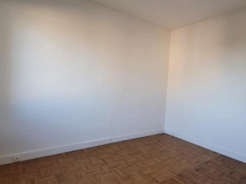 Rental apartment Villennes sur seine 845€ CC - Picture 8