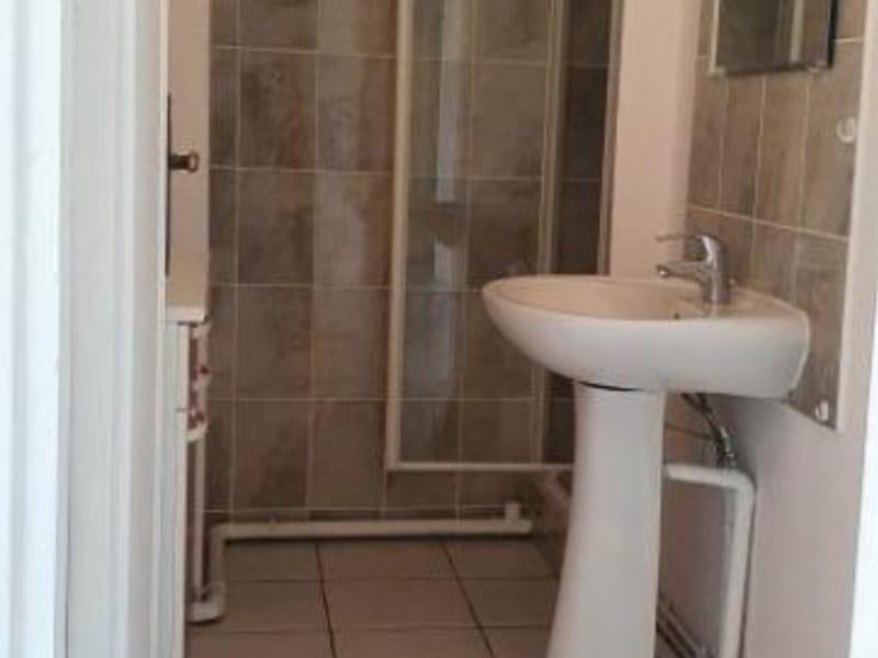 Rental apartment Villennes sur seine 845€ CC - Picture 9
