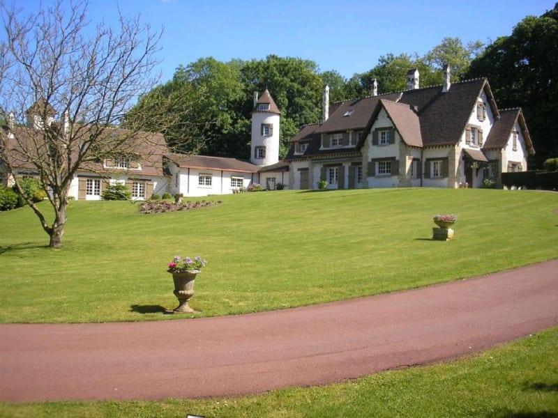 Vente de prestige maison / villa Frepillon 1850000€ - Photo 1