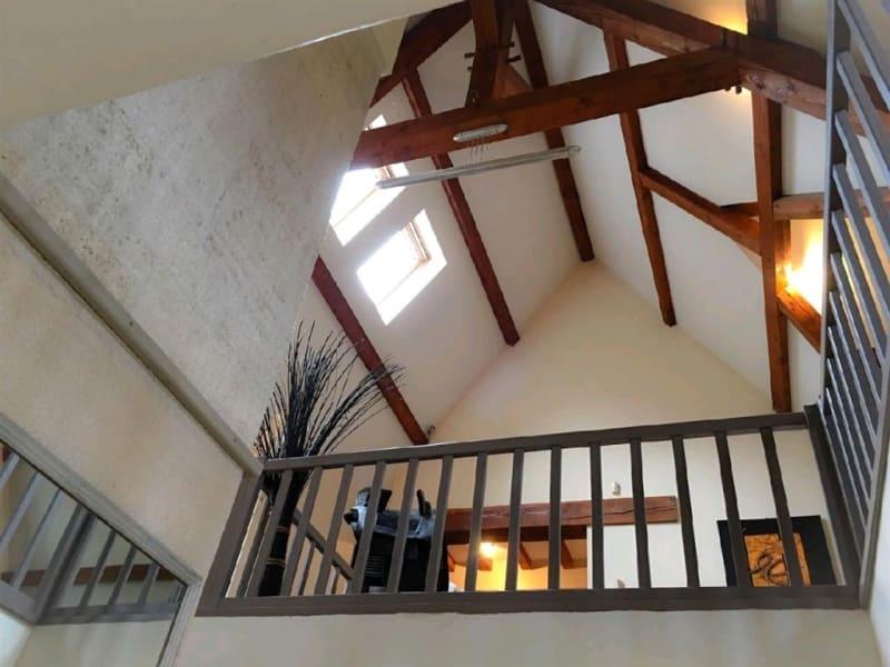 Vente de prestige maison / villa Frepillon 1850000€ - Photo 6