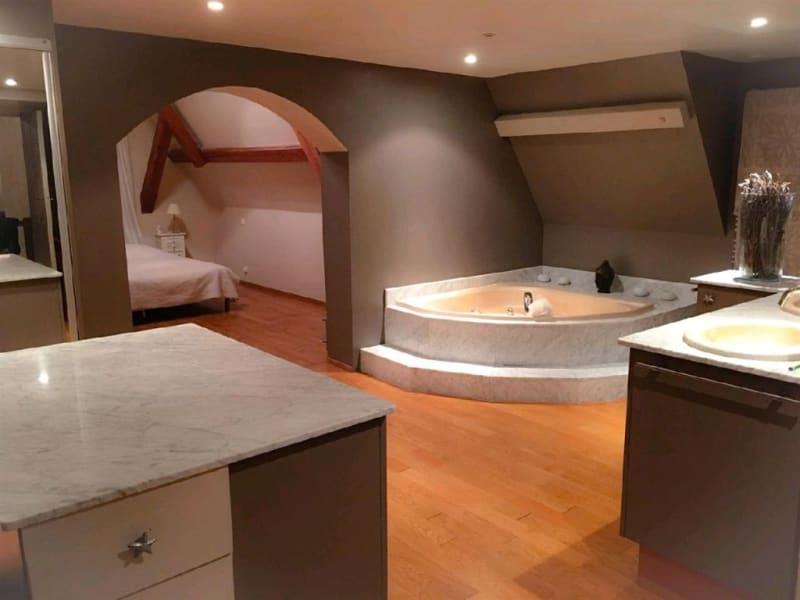 Vente de prestige maison / villa Frepillon 1850000€ - Photo 7