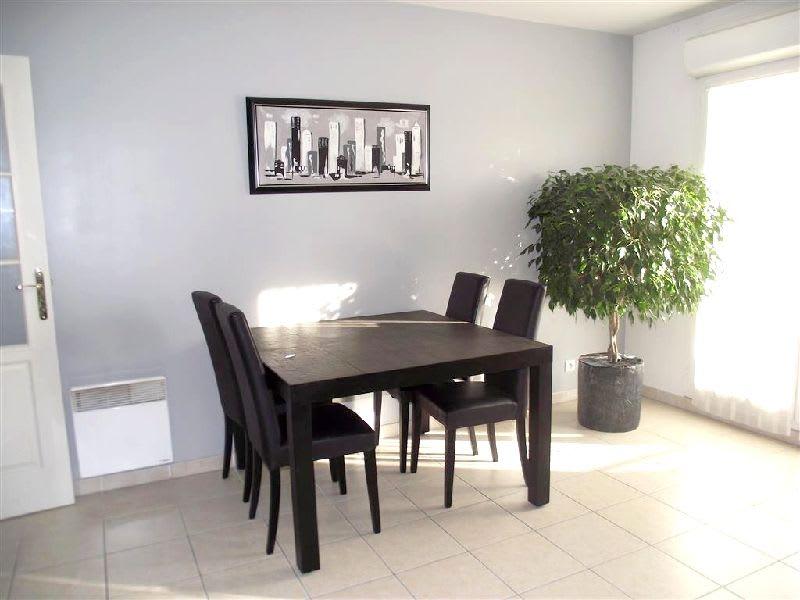 Vendita appartamento Ballainvilliers 269000€ - Fotografia 8