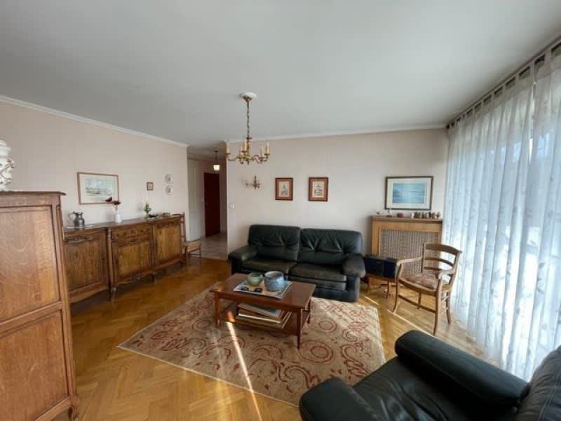 Vente appartement Le plessis robinson 395000€ - Photo 7