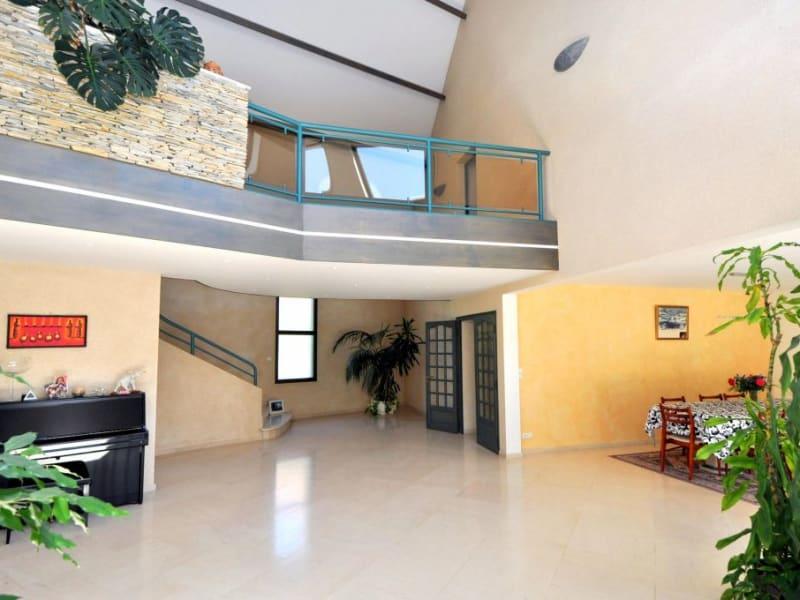 Sale house / villa Les molieres 984000€ - Picture 3