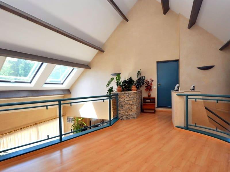 Sale house / villa Les molieres 984000€ - Picture 15