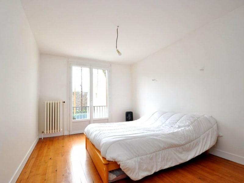 Sale house / villa St cyr sous dourdan 299000€ - Picture 8