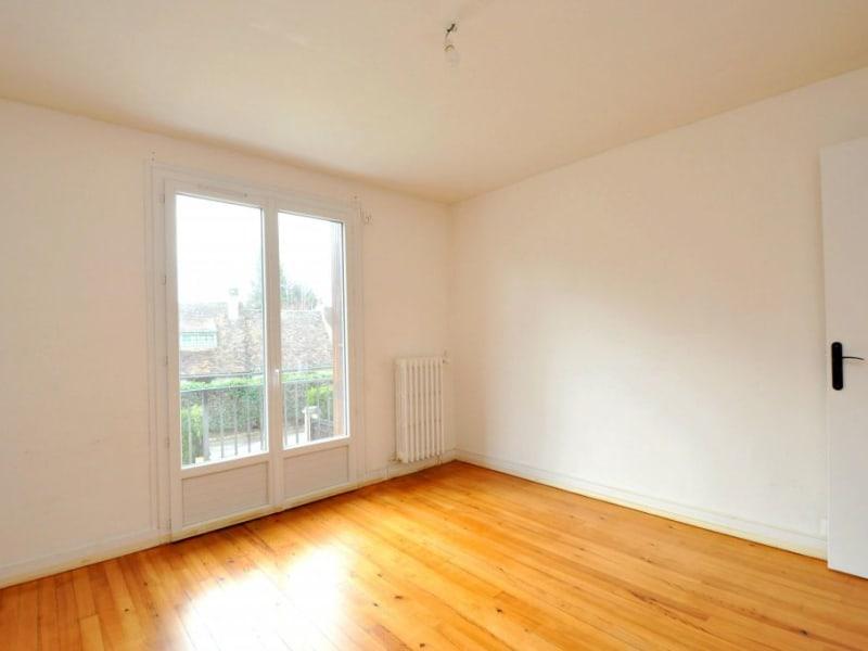 Sale house / villa St cyr sous dourdan 299000€ - Picture 10