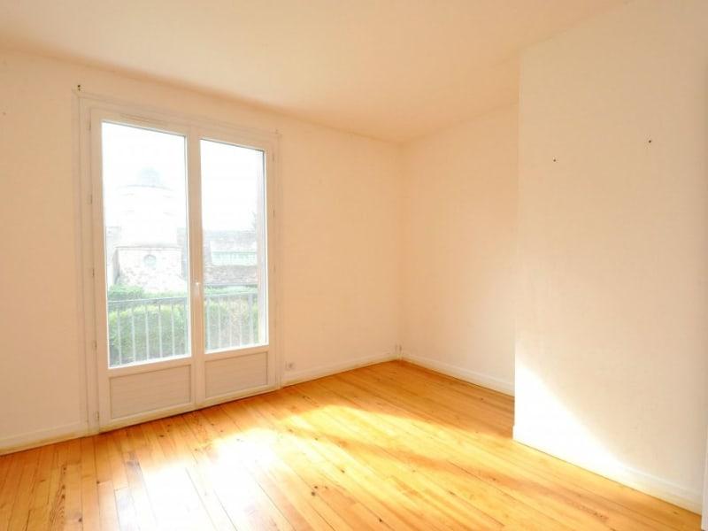 Sale house / villa St cyr sous dourdan 299000€ - Picture 11
