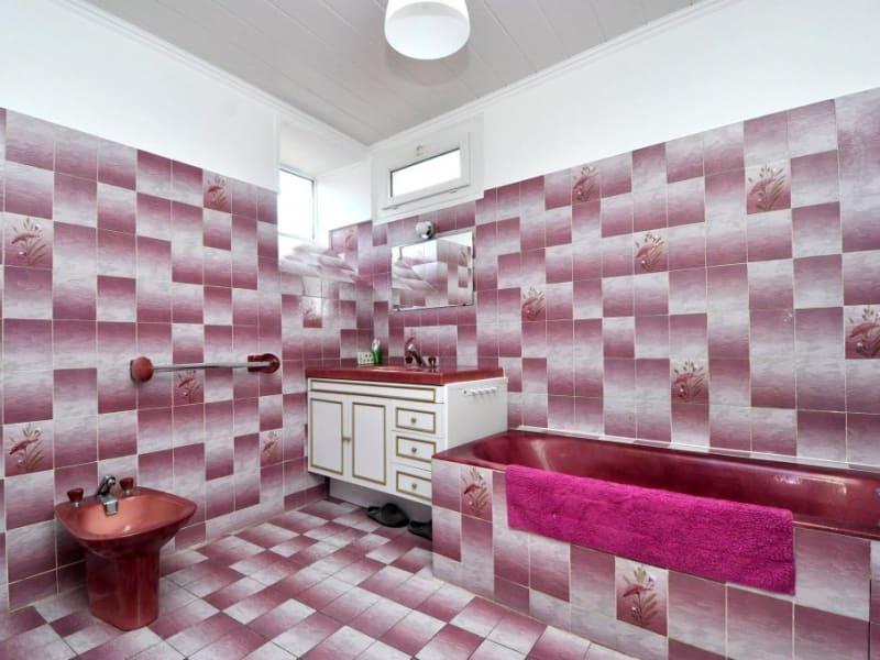 Sale house / villa St cyr sous dourdan 299000€ - Picture 12