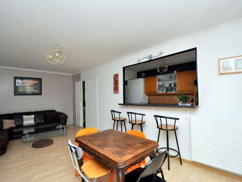Sale apartment Les ulis 199000€ - Picture 4
