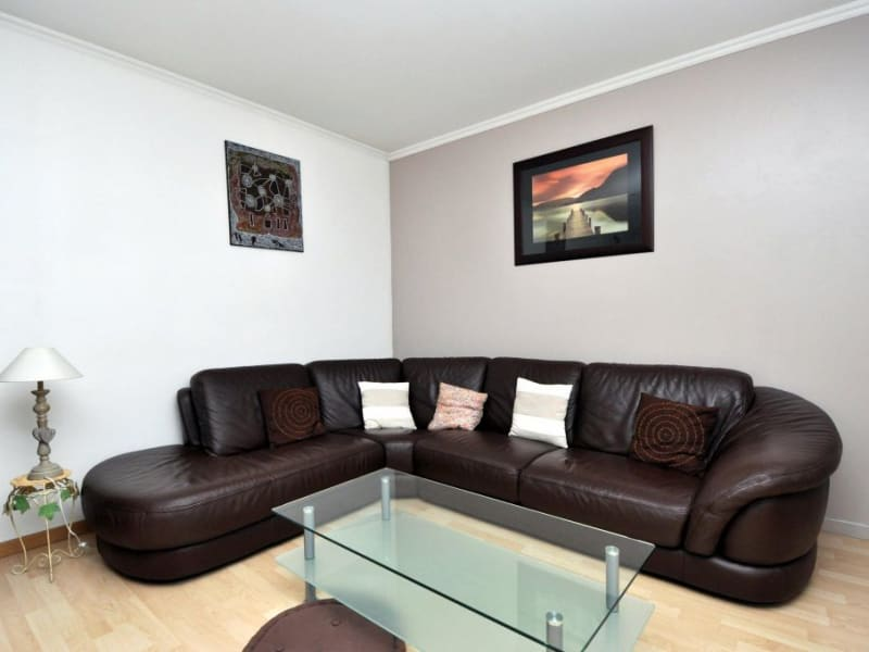 Sale apartment Les ulis 199000€ - Picture 6