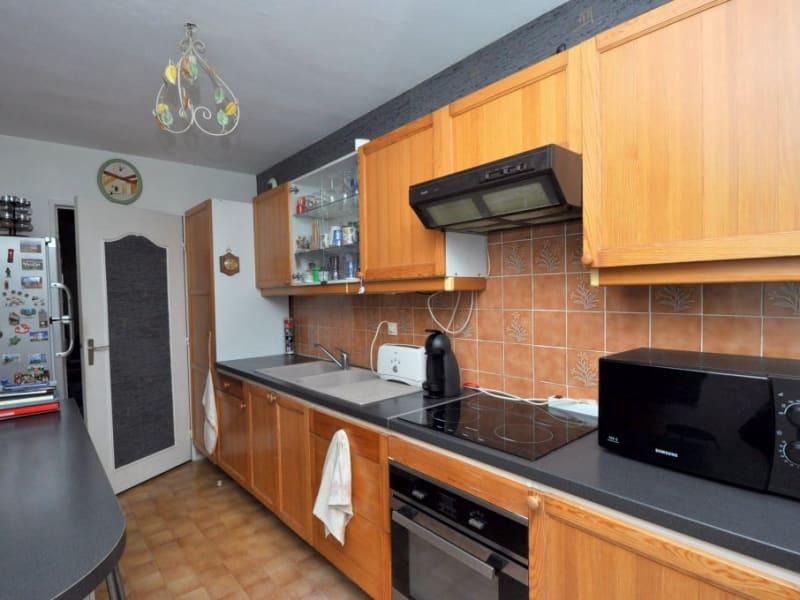 Sale apartment Les ulis 199000€ - Picture 8