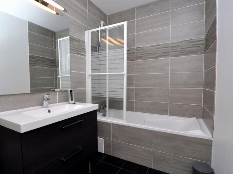 Sale apartment Les ulis 199000€ - Picture 13